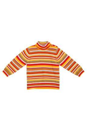 Свитер детский PlayToday, цв. желтый, р-р 98