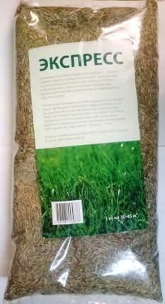 """Семена. Травосмесь """"Экспресс"""", 1 кг"""