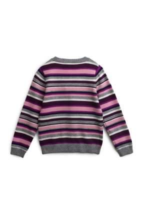 Кардиган детский PlayToday, цв. серый, р-р 104