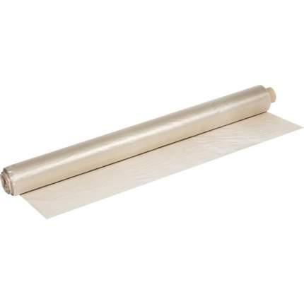 Укрывной материал пленка Комус 1032262 100 х 1,5 м