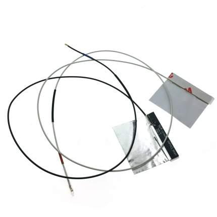 Wi-Fi Антенна Espada внутренняя для ноутбука для модулей NGFF