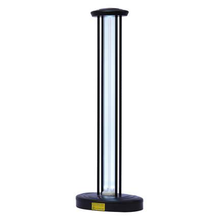 Dr.HD Ультрафиолетовая бактерицидная лампа Dr.HD Quartz 65 Озоновая