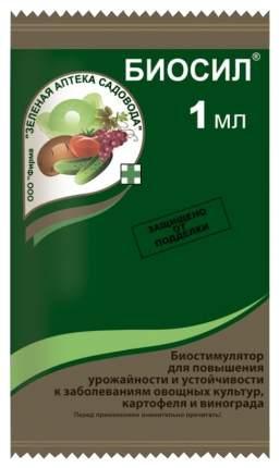 Биосил, 1 мл