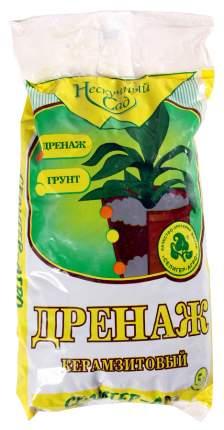 Дренаж Селигер-Агро Керамзитовый, 2л