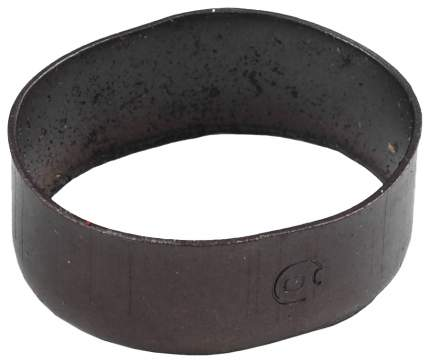 Кольцо для крепления косы ПК-4 металлическое