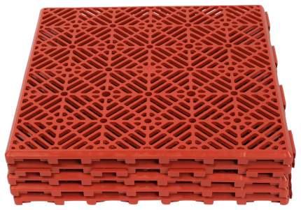 Плитка садовая Matra AG 5 шт.