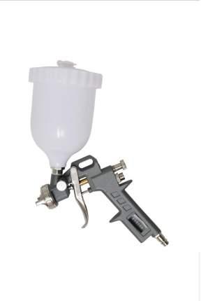 Краскораспылитель Zitrek S-990G2 1.5 mm с верхним бачком 018-0905