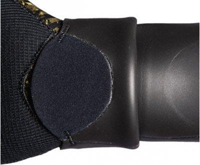 SARGAN Перчатки для подводной охоты калан камо rd2.0 4,5 мм sargan