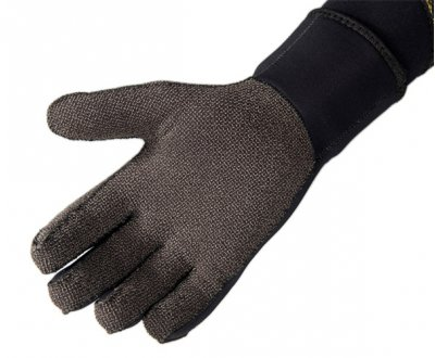 SARGAN Перчатки для подводной охоты с кевларовой ладонью sargan неман rd2.0 4,5 мм