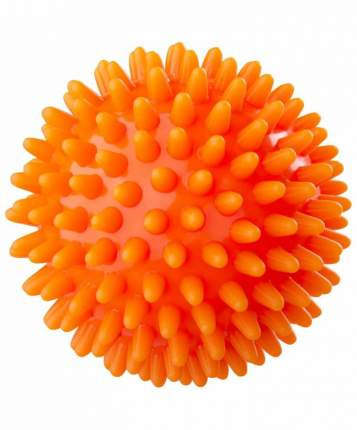 Кистевой эспандер Ican IMB-101 оранжевый