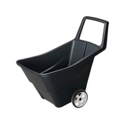 Садовая тачка Prosperplast IWO95S-S411 95 кг