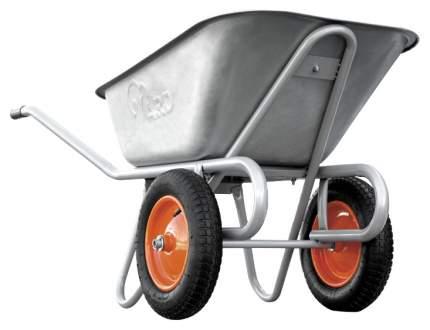 Садовая тачка Yard Machines 66-9-280 230 кг