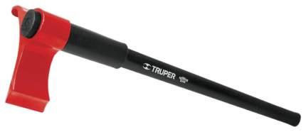 Колун Truper 34963/1 3,09 кг