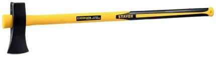 Колун Stayer 20626-27 3,5 кг