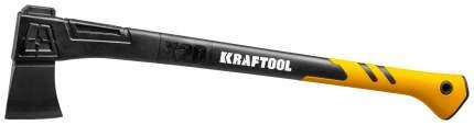 Колун Kraftool 20660-20 2 кг