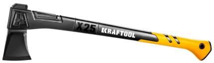 Колун Kraftool 20660-25 2,45 кг