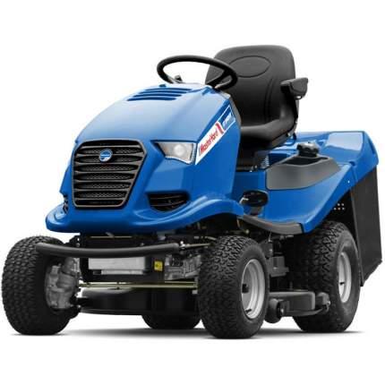 Садовый трактор MasterYard ST2242