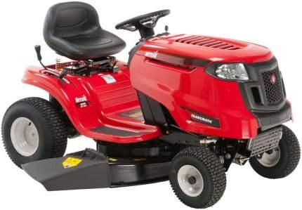 Садовый трактор MTD SMART RF 125/96