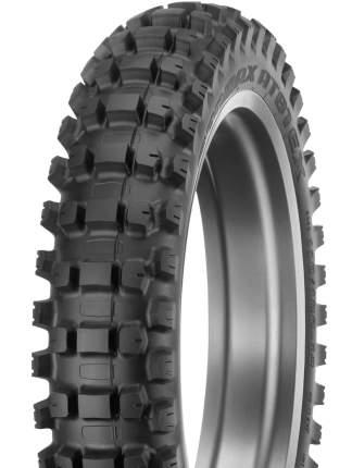 Мотошина Dunlop Geomax AT81 120/90 -18 65M TT Задняя (Rear)