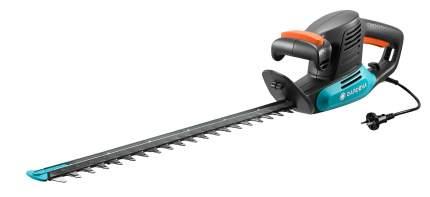 Ножницы для живой изгороди электрические EasyCut 450/55