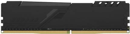 Оперативная память Kingston HX432C16FB3K2/32