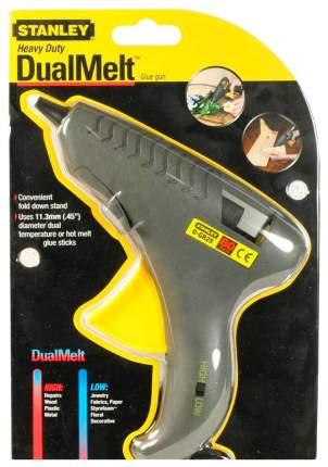 Пистолет клеевой Stanley Mini DualTemp 6-GR15
