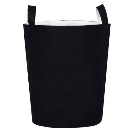 Тканевая корзина VamVigvam Black&White