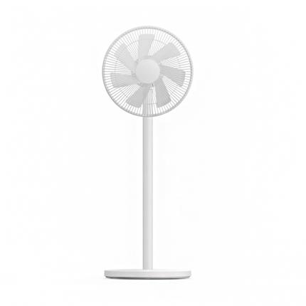 Вентилятор Xiaomi Mijia DC Inverter ZLBPLDS02ZM White