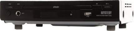 DVD-плеер MYSTERY MDV-728U