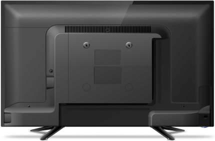 LED телевизор Full HD ERISSON 22FLM8000T2-FHD