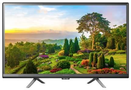 LED телевизор Full HD Supra STV-LC22LT0075F