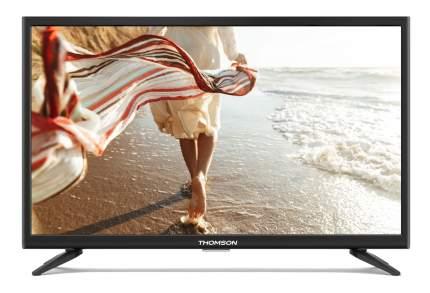 LED телевизор Full HD Thomson T22FTE1280