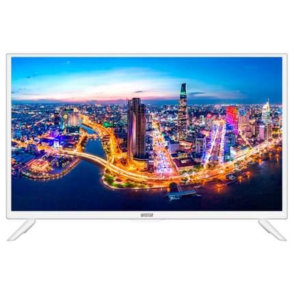 LED телевизор HD Ready MYSTERY MTV-2434LTA2-SMART White