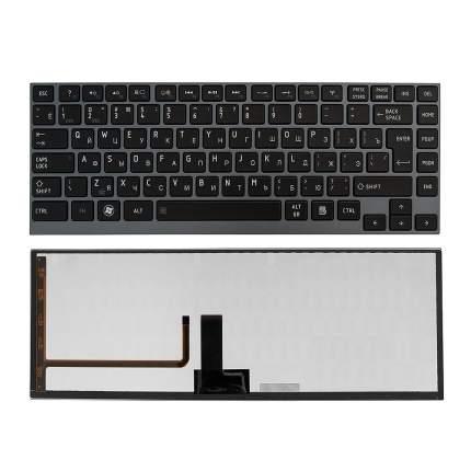 Запчасти и комплектующие для ноутбуков