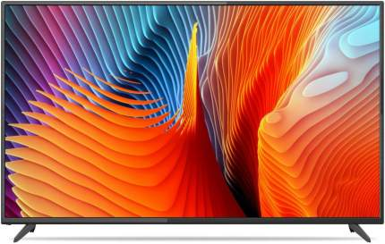 LED телевизор 4K Ultra HD ERISSON 55ULX9000T2-UHD-SMART