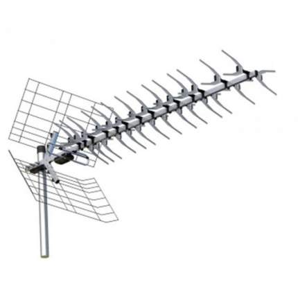 Антенна телевизионная Locus Меридиан-60 AF-Turbo