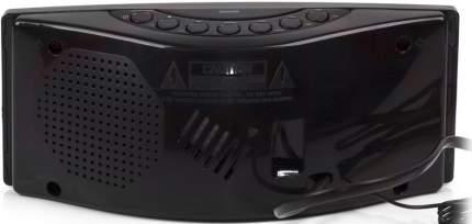 Радио-часы HARPER HCLK-2042