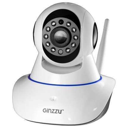 IP-камера Ginzzu HWD-2032A 2Mp