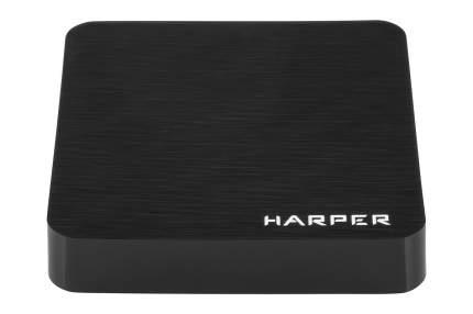 Мультимедийный плеер HARPER ABX-110