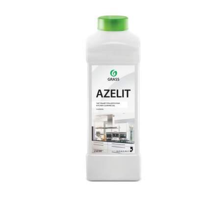 GRASS Чистящее средство Azelit (канистра 1 л)