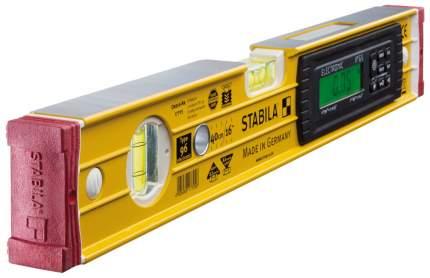 Уровень Stabila тип 196-2 electronic 40см