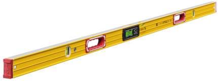 Уровень Stabila тип 196-2 electronic 180см