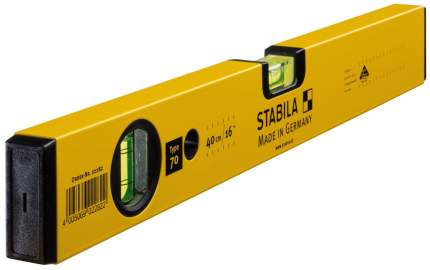 Уровень Stabila тип 70 40см