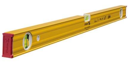 Уровень Stabila тип 80АS-2 80см