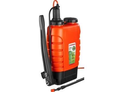 Ручной опрыскиватель Grinda Fine Spray 425216 15 л