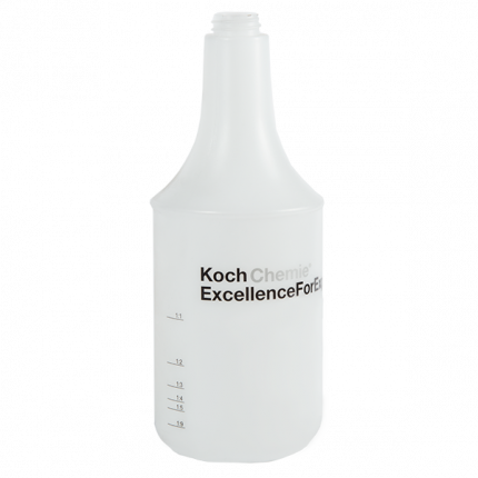 Бутылка для опрыскивателя Koch Chemie 999063 0,7 л