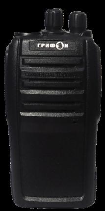 Радиостанция портативная ГРИФОН G-3