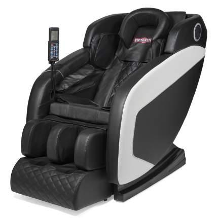Массажное кресло VictoryFit VF-M11