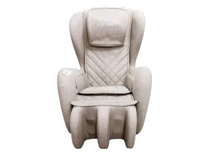 Массажное кресло FUJIMO KO F-377 Beige