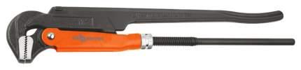 Ключ трубный Квалитет №3 тип L КТ-3L